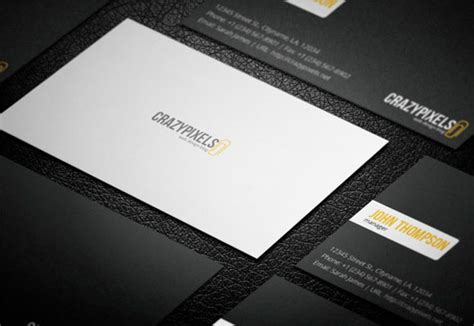 mighty business card template 27 premium business card templates at mighty deals