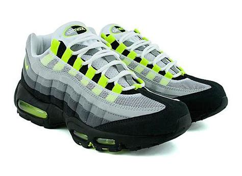 athlete shoes starting a niche athletic footwear business