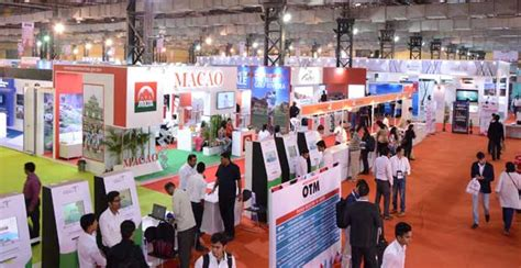 otm  set    largest  travel trade show