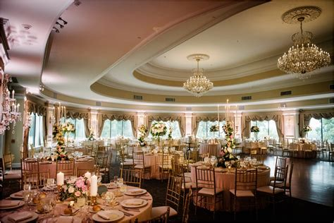 Brian Hatton Weddings ? New York Wedding Photographer ?The