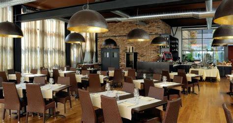 H 244 Tel Al Qasr Trilby Restaurant H 244 Tel 28 Images H 244 Tel 171