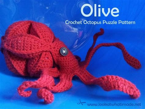 amigurumi olive pattern 63 best crocheted baby toys images on pinterest crochet
