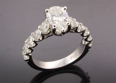 Design Your Own Wedding Ring Cheap by Wedding Rings Create Own Wedding Ring A Ring