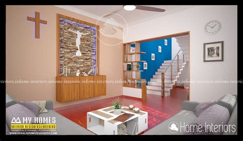Modular Homes Interior by Prayer Room Archives Home Interiors
