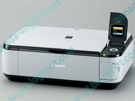 Printer A3 Canon Terbaru 4 printer canon terbaru yang dirilis learn and