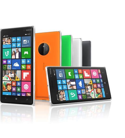 nokia lumia 830 pr sentation ifa2014 par top for test nokia lumia 830 8 5 mm d 233 paisseur et windows phone