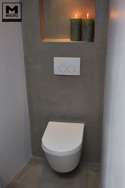 badkamer hout en betonlook door ons gemaakte betonlook badkamer met betonstuc en hout