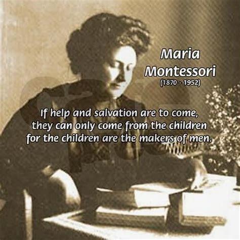 albert einstein biography shqip montessori school quotes quotesgram