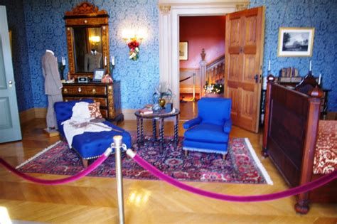 How Many Bedrooms In Biltmore House by Biltmore Estate Bedroom 1 Jpg Photo Candebat Drew