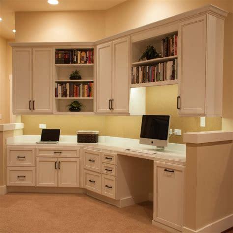 american drew camden light home office cabinet in white