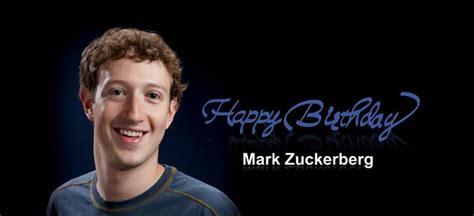 mark zuckerberg biography imdb 1580 mejores im 225 genes sobre celebrity birthdays