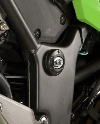 Termurah Cover Gear Bikers Kawasaki 250 Fi Z250 Aksesoris Motor frame for kawasaki 250 08 17 and kawasaki 300