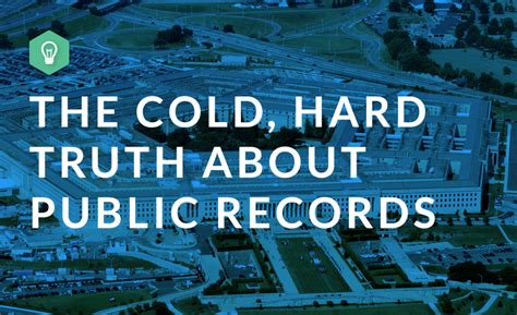Nd Gov Records Learn The About Records