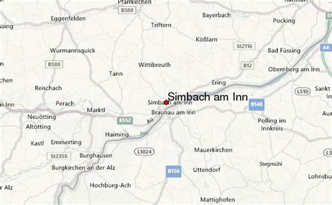 apothekennotdienst simbach am inn simbach am inn location guide