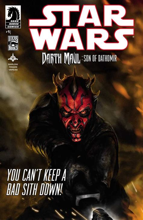wars darth maul of dathomir 301 moved permanently