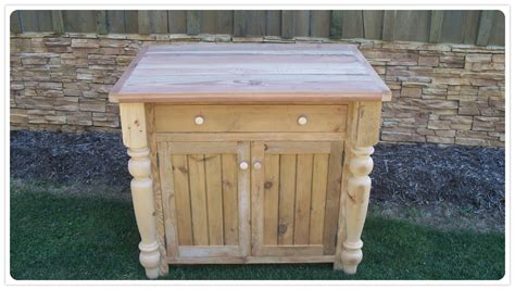 amish made kitchen islands amish made kitchen islands reclaimed wood kitchen island