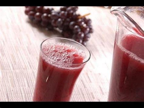 imagenes de uvas frescas agua de uva roja y ciruela grape and plum drink