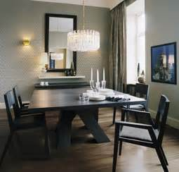 Dining Room Chandelier Lighting Best Dining Room Chandeliers Contemporary For Ideas