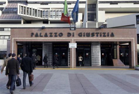 Banco Di Napoli Locri by Sentenza Tribunale Di Napoli Il Mutuo 232 Usurario