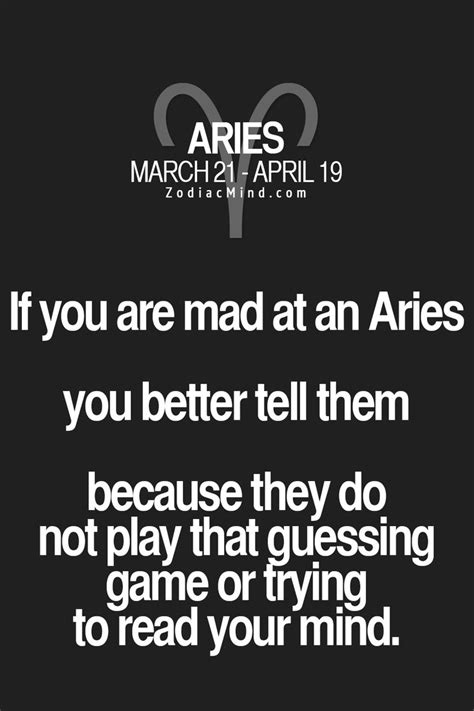 25 best ideas about aries facts on pinterest zodiac
