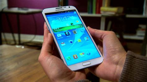 samsung galaxy note  review cnet
