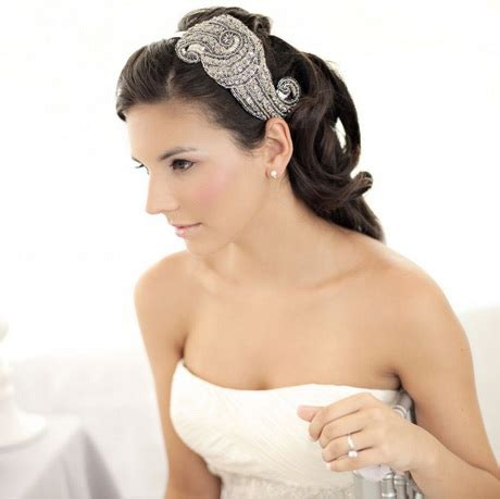 Wedding Hair Accessories Cheap Uk by Inexpensive Wedding Hair Accessories