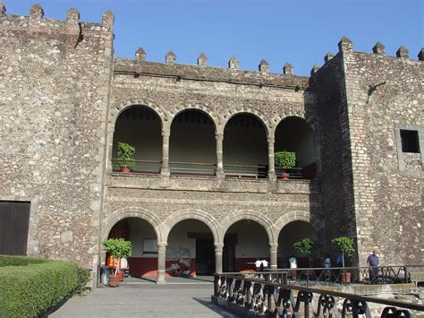 European Style Houses cuernavaca this blog is a nicho