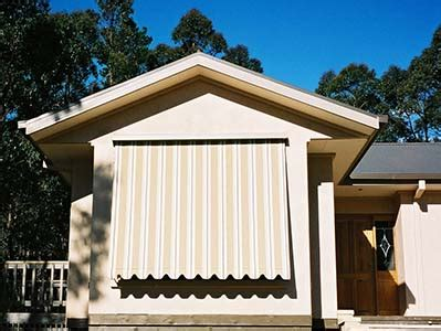 car awnings perth industrial domestic outdoor blinds in perth