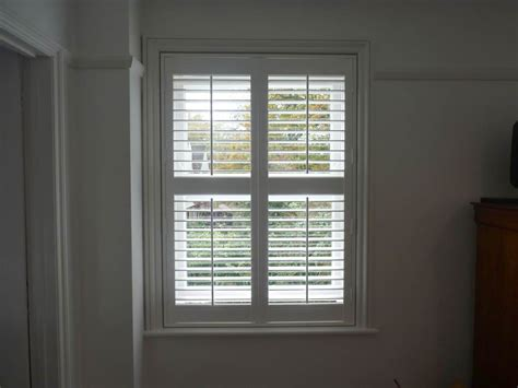 Sho Metal Murah window blinds michigan images zebra blinds blinds selangor