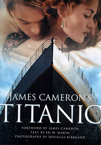 film titanic in english english edrissis titanic