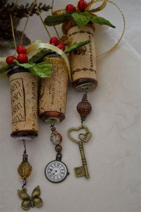 2476 best wine cork items images on pinterest wine cork