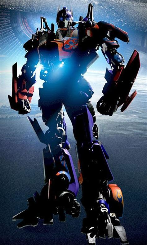 transformers apk free free transformers 4 android wallpapers apk for android getjar