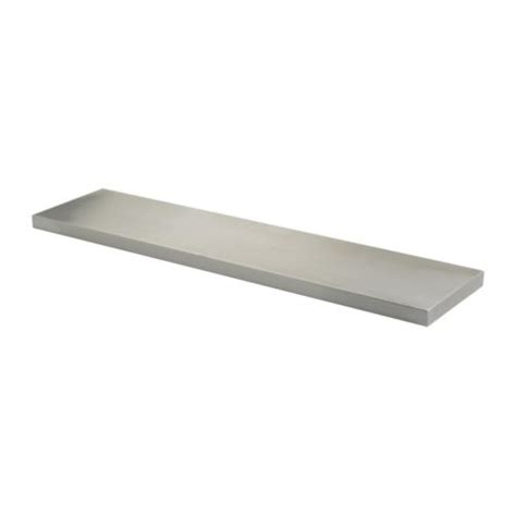 Commercial Stainless Steel Kitchen Cabinets by Stainless Steel Kitchen Shelves