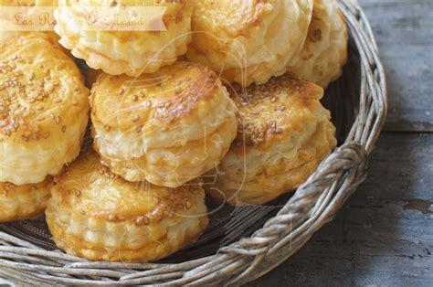 pastel de hojaldre asaltablogs como hacer pasteles de hojaldre rellenos receta