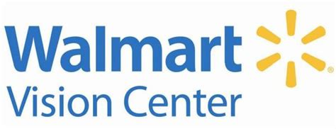 walmart visio center store archives all business hours