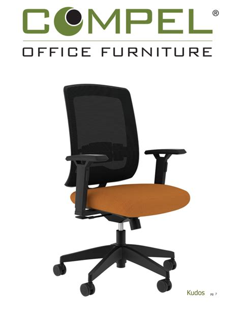 compel office furniture smart office assets new office furniture smart office assets