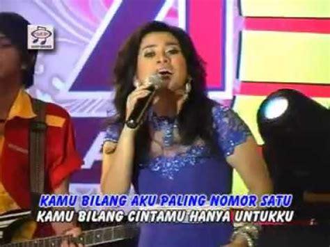 album best of the best ikke nurjanah merpati putih ikke nurjanah nomer satu official