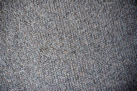 wallpaper with grey carpet image of grey carpet background texture freebie photography