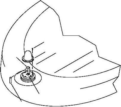 boat stern light bulb install rhib stern light bulb tm 55 1945 205 24 2 930