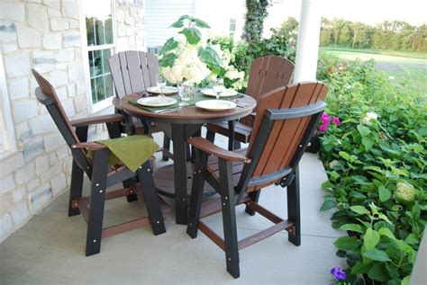 weather resistant patio furniture weather resistant outdoor furniture resin wicker weather resistant outdoor furniture kmart