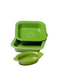 Lime Green Kitchen Accessories - lime green kitchen accessories on pinterest le creuset charging stations and hooks