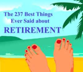 words for retirement cards retirement quotes for quotesgram