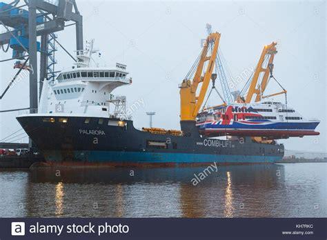 catamaran quebec catamaran canada stock photos catamaran canada stock