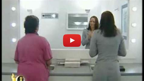Bathroom Mirror Prank | absolutely hilarious bathroom mirror prank vinemoments