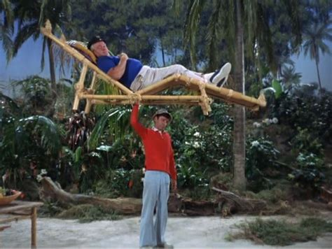 boat crash films pass the vegetables please gilligan s island wiki