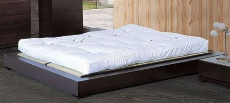 cool platform beds unique wood modern platform bed ta florida bhzen