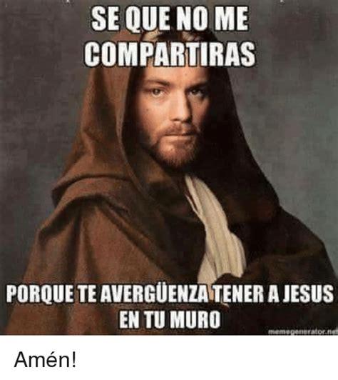 Jesus Meme Generator - 25 best memes about meme generator meme generator memes
