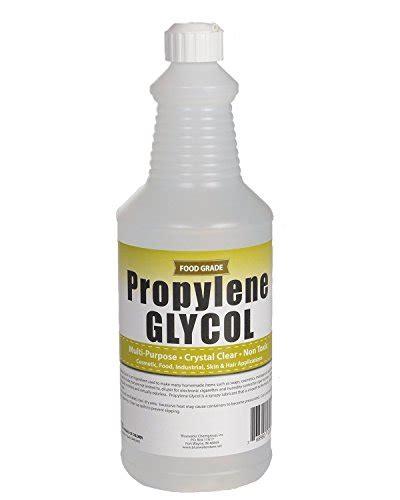 Propylene Glycol 250 Ml 300gr Food Grade compare price to cigarros de vapor dreamboracay