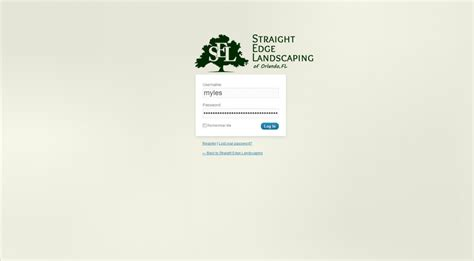 wordpress login layout how to change wordpress login background logo and link