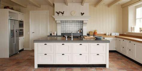 brugman keukens koelkast amerikaanse koelkast in landelijke keuken keuken pinterest